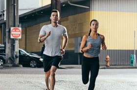 Wahoo debuts TICKR FIT Optical Heart Rate Armband