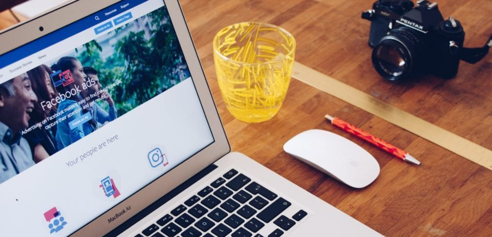 The Future of Organic Social Strategy for Business