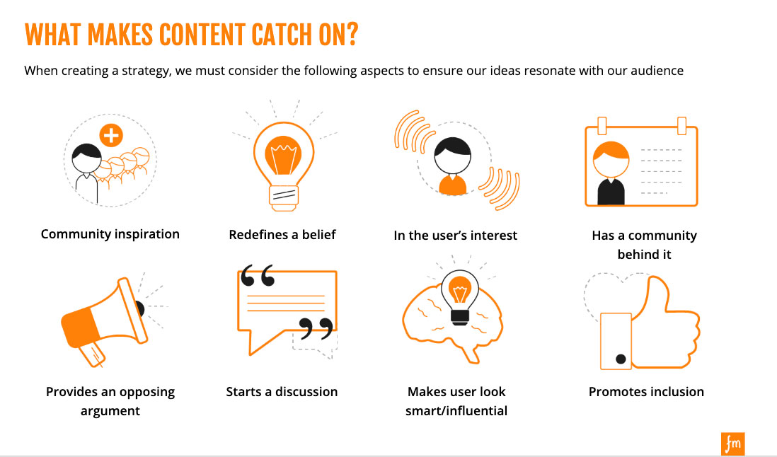 What_Makes_Content_Catch_On_Fusion_Media
